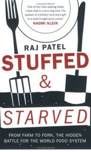 Stuffed and Starved International Cover