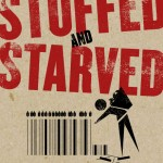 Canada - Stuffed & Starved