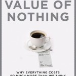 Canada - The Value of Nothing