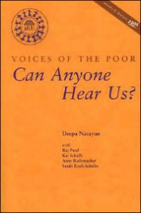 voicesofthepoor