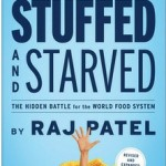 USA - Stuffed and Starved - 2nd edition